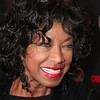 Special Appearances : Natalie Cole, Elliot Gould and more...