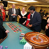 Evergreen Business Association Casino Night :