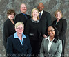 UNCLE CREDIT UNION BOARD PHOTOS :