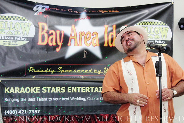 2012 BAY AREA IDOL (UPLOAD STILL IN PROGRESS)