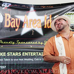 2012 BAY AREA IDOL (UPLOAD STILL IN PROGRESS) :