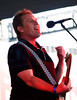 2010 MUSIC IN THE PARK - JULY 1 - THE ENGLISH BEAT :