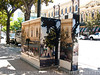 Downtown San Jose Utility Box Beautification Project :