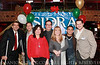 SJDRA HOLIDAY PARTY 2012 :