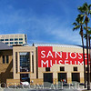 SAN JOSE MUSEUM OF ART :
